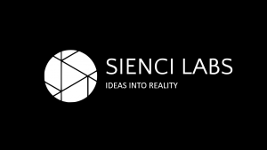 Sienci Labs Inc.